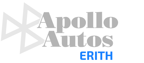 Apollo Autos (Erith) Ltd
