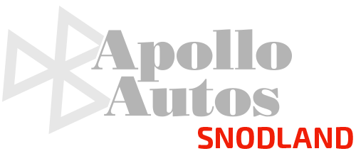 Apollo Autos (Snodland) Ltd